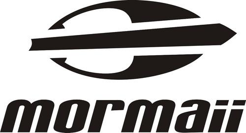 relógio mormaii feminino esporte barato wr 50m mo2035ik/8p