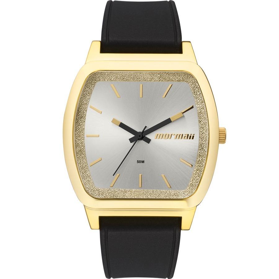 4830783d483 relógio mormaii feminino luau dourado preto nfe mo2036ey 8p. Carregando zoom .
