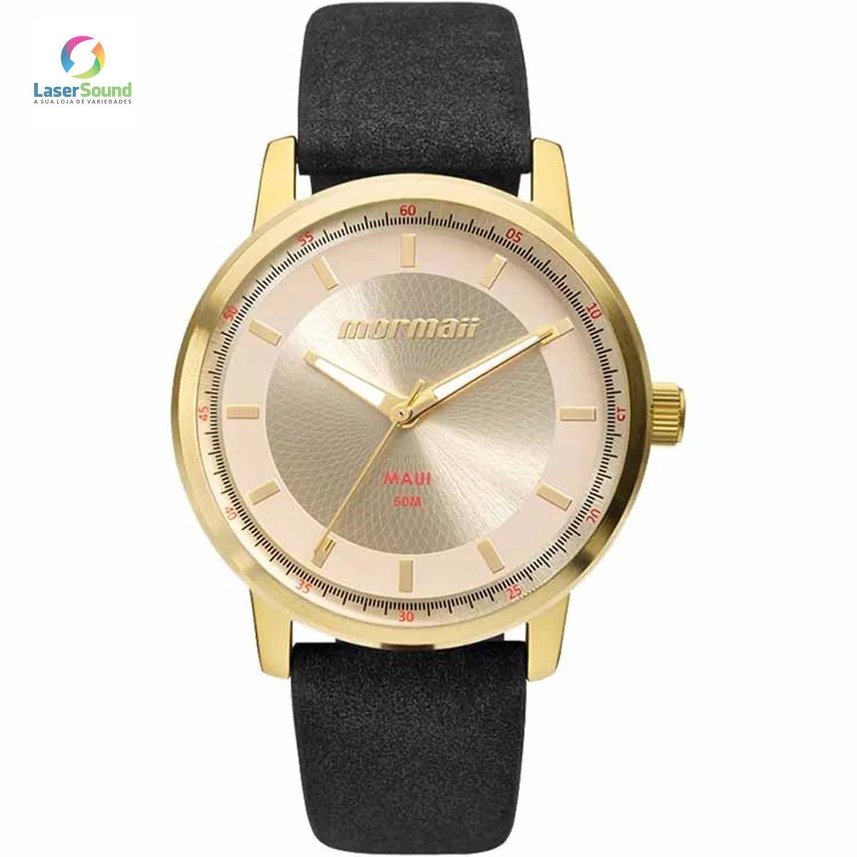 Relógio Mormaii Feminino Mo2035ib 2d, C  Garantia E Nf - R  179,00 ... 50b2b9806b