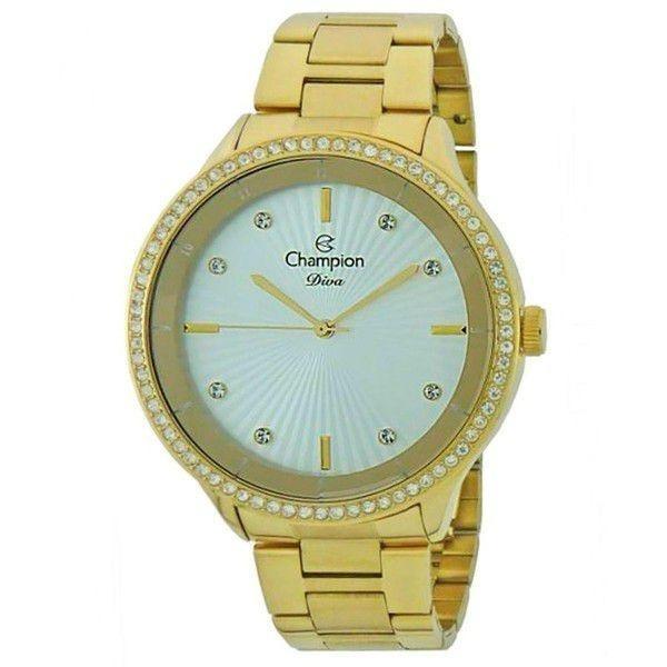 d6d62750a91 Relógio Mormaii Feminino Mojh02ai 4j Vintage Rose Digital - R  165 ...