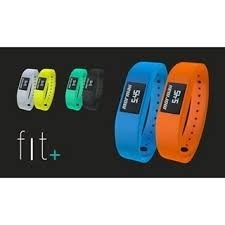 7f8f4ab0e47 Relógio Mormaii Fit + Wristband Troca Pulseira Mo3398a 8l - R  179 ...