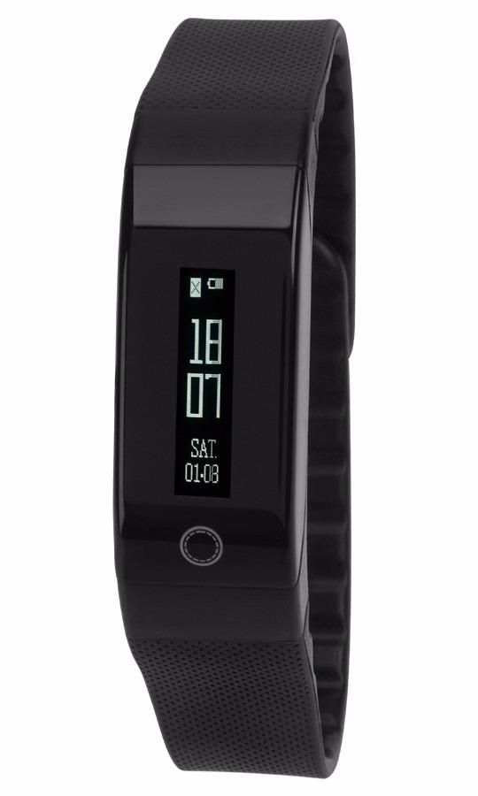 314fc07f787 relógio mormaii fitpulse frequencímetro mosw007 8p digital. Carregando zoom.