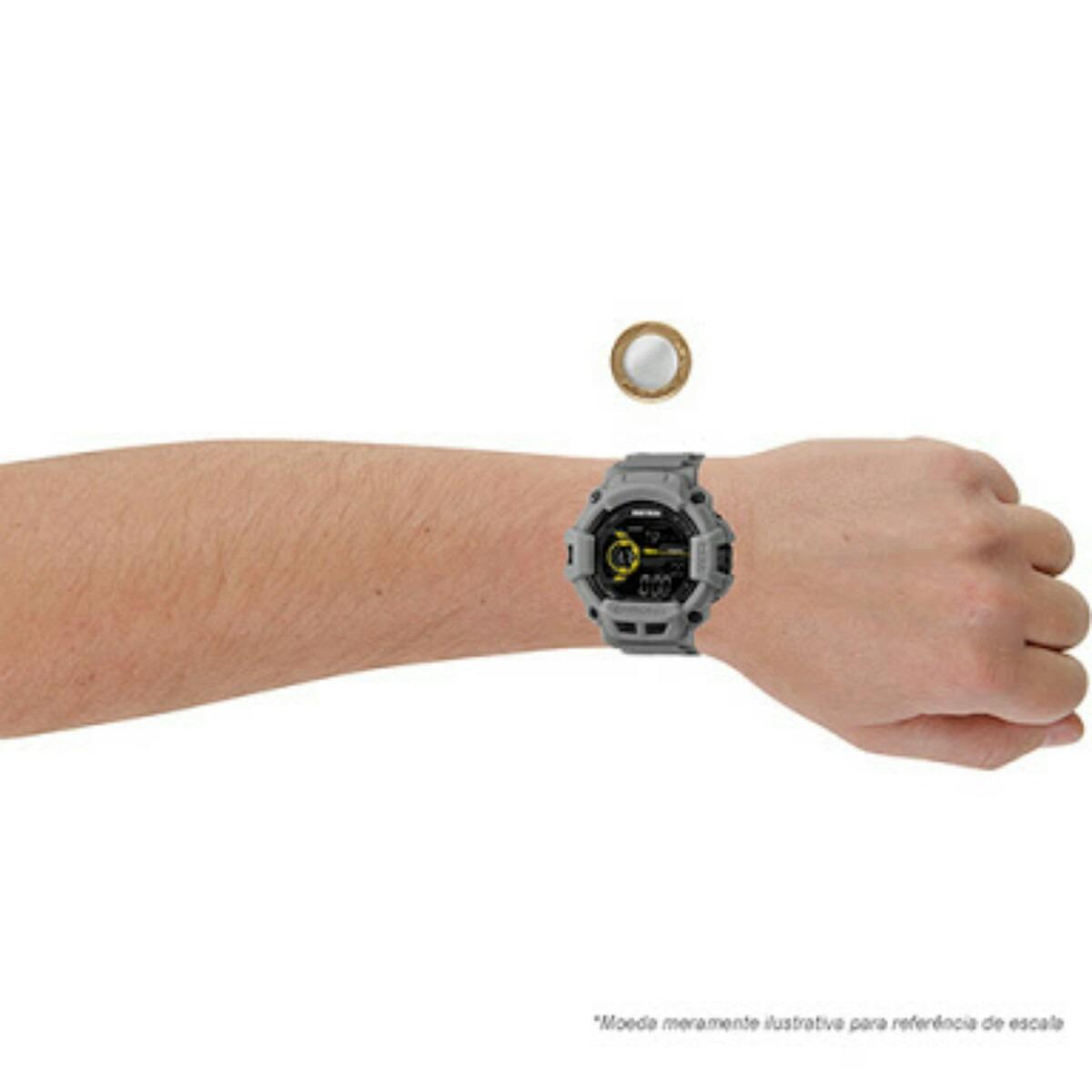 ebc5fe6f10b1a relógio mormaii g-shock acqua pro adventure mo1105ab 8y. Carregando zoom.