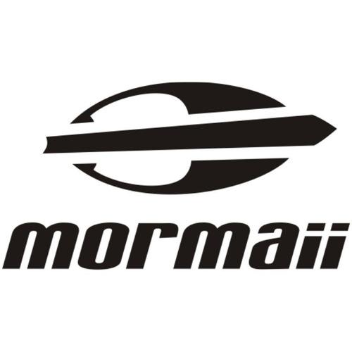 e1a11734311 Relógio Mormaii Kit Troca Pulseiras Acquarela Fz t8j C  Nfe - R  135 ...
