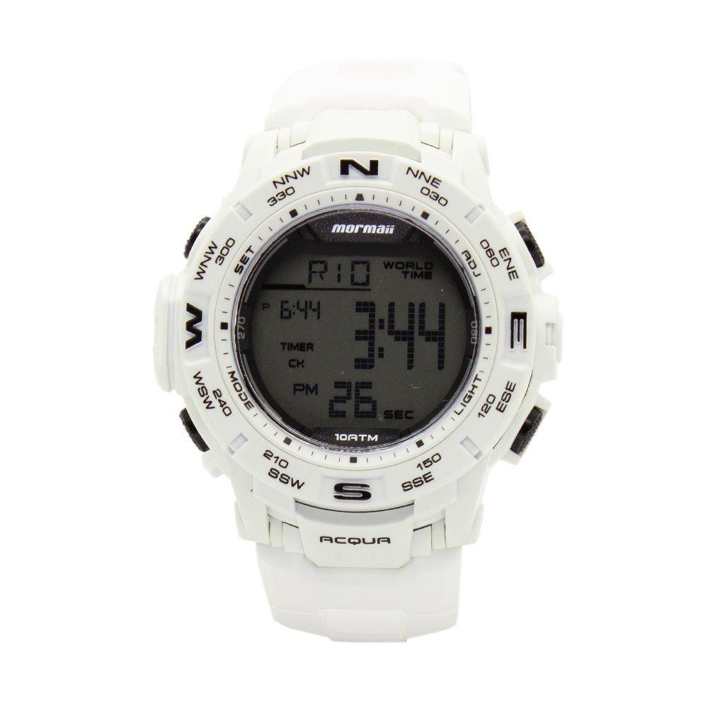 7d45519d82fe5 relógio mormaii luminous digital esportivo masc. mo1173e 8b. Carregando  zoom.