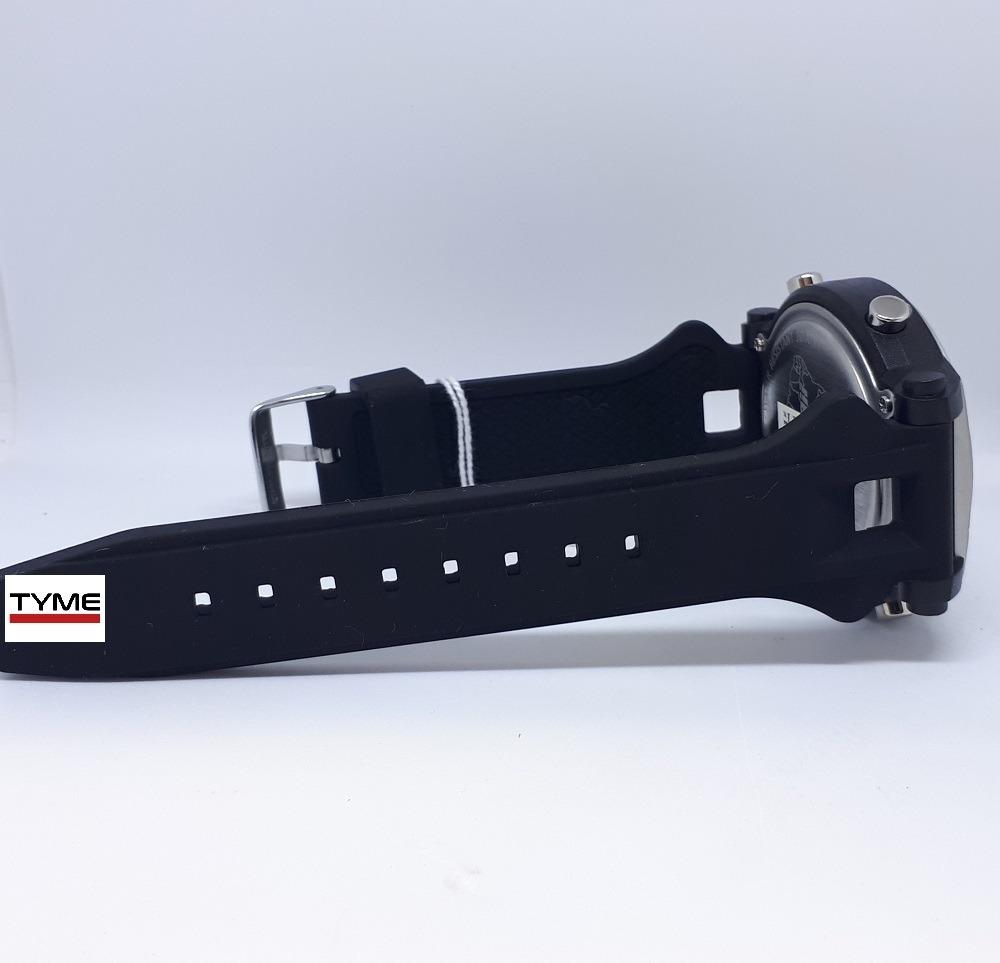 Relógio Mormaii Masculino Nautique Mo3577a 8k - Nota Fiscal - R  289 ... e5205d8566