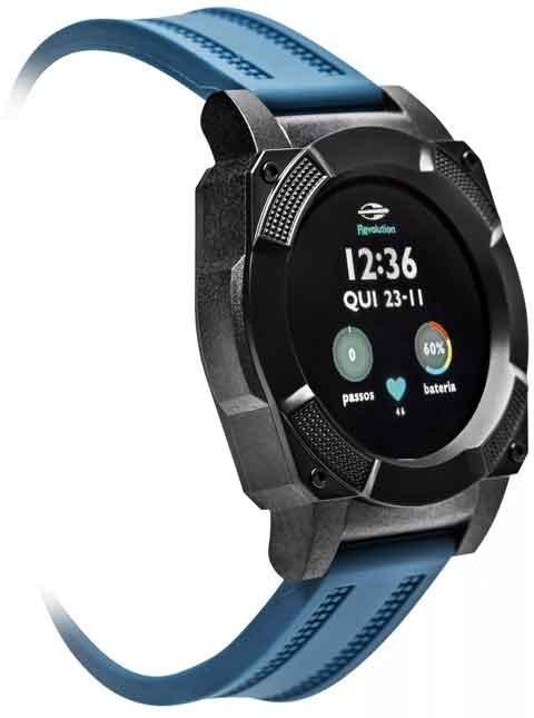 b035f538f543f relógio mormaii masculino tech smart mosrab 8p  smartwatch r · relógio  mormaii masculino