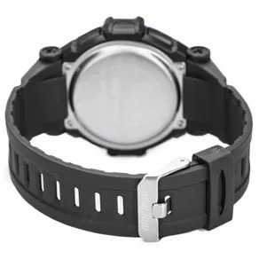 21aea6953 Relógio Mormaii Acqua Wave Masculino Original Mo8590aa/8a - R$ 159 ...