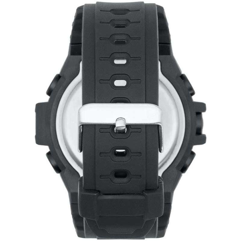 b43aa7d05e1 Relógio Mormaii Masculino Wave Digital Mo9000b 8a - C  Nfe - R  159 ...