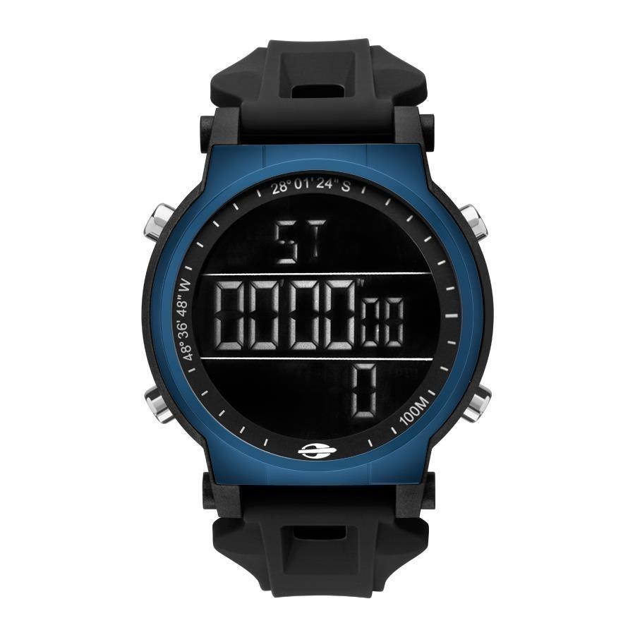 Relógio Mormaii Masculino Digital Mo3577b 8a - R  441,00 em Mercado ... cbe7995f66