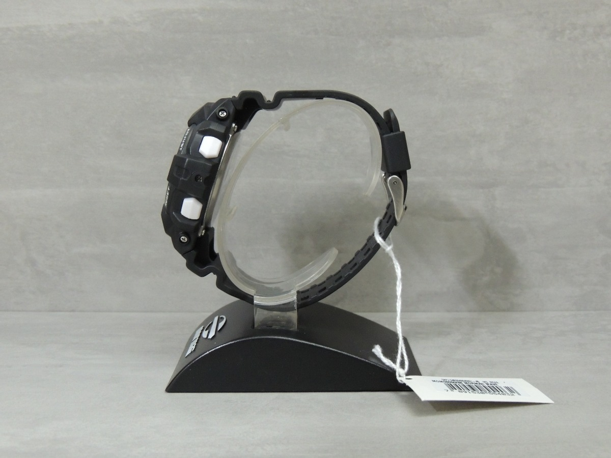 43b7dd7d49faa Relógio Mormaii Masculino Modelo  Mom08090 8b - Nota Fiscal - R  178 ...