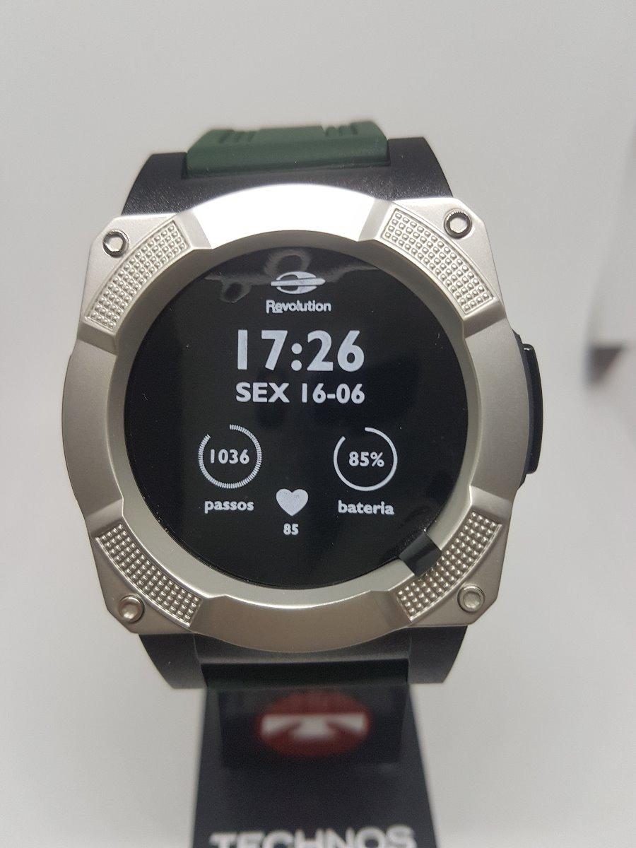 8d3d3c69b43a6 relógio mormaii revolution masculino smartwatch mosraa 8c · relógio mormaii  masculino. Carregando zoom.