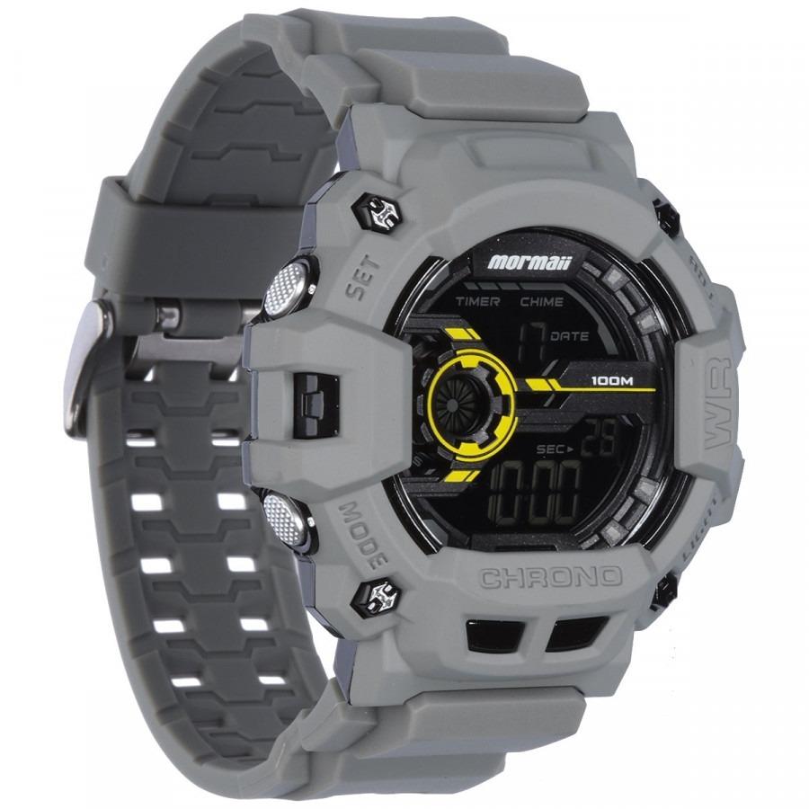 1339d512e4a relógio mormaii masculino acqua adventure mo1105ab 8y. Carregando zoom.