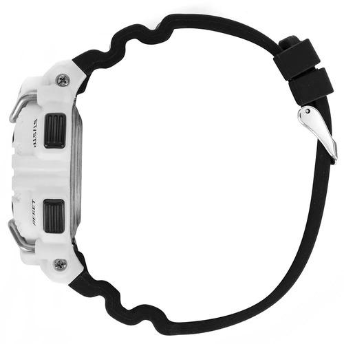 relógio mormaii masculino acqua monxb/8b ( rev. autorizada)