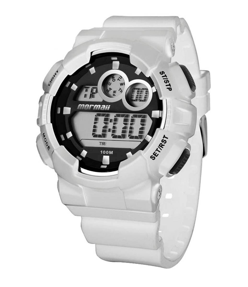 26001f778bd23 relógio mormaii masculino acqua pro mojl008 8b. Carregando zoom.