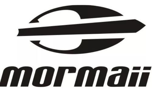 relógio mormaii masculino mo12579d/8j nfe/original