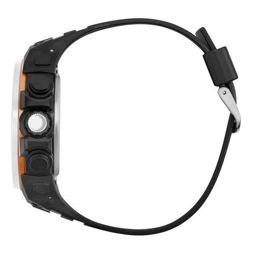 relógio mormaii masculino moad9450aa/8m