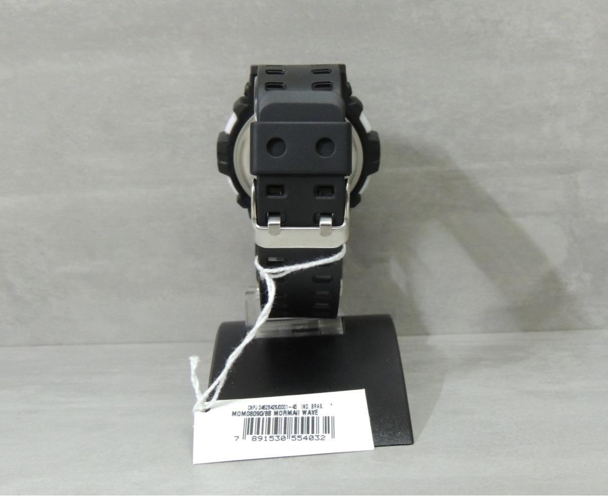da678e476928c relógio mormaii masculino modelo  mom08090 8b - nota fiscal. Carregando  zoom.