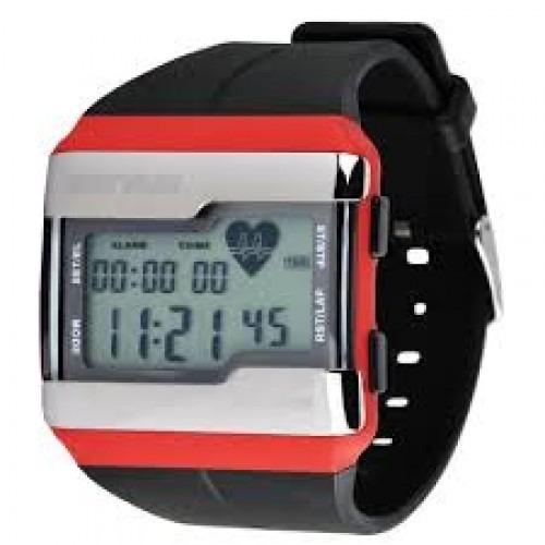 Relógio Mormaii Masculino Monitor Cardíaco Hrm1 8r - R  329,99 em ... 53998c2f40