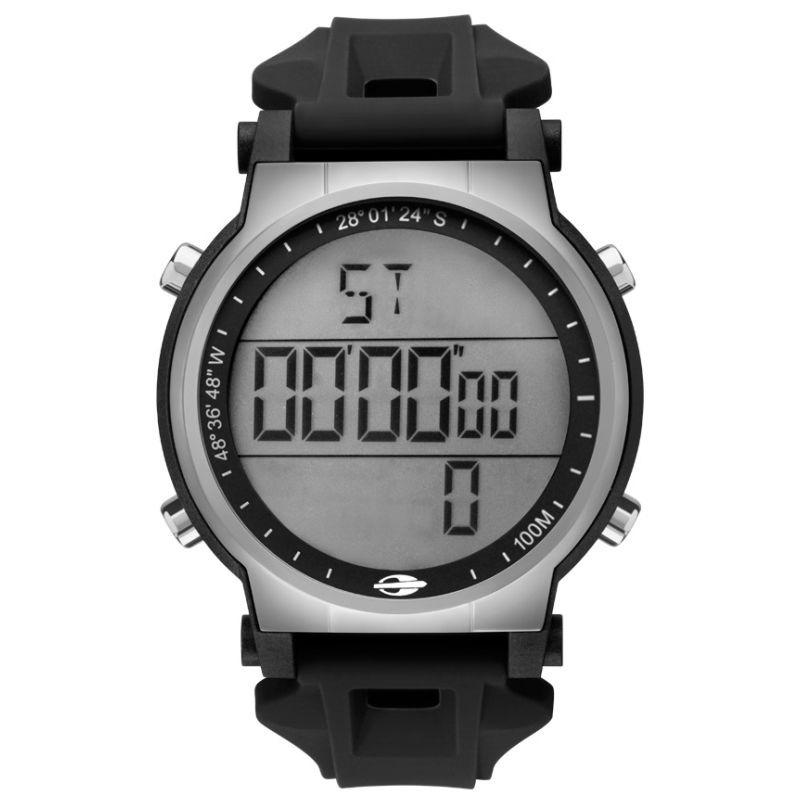 a4556ce428e16 relógio mormaii masculino nautique mo3577a 8k - nota fiscal. Carregando  zoom.
