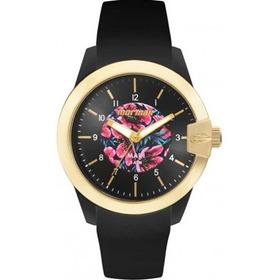 Relógio Mormaii Maui - Mo2036ii/8p - Liquidação