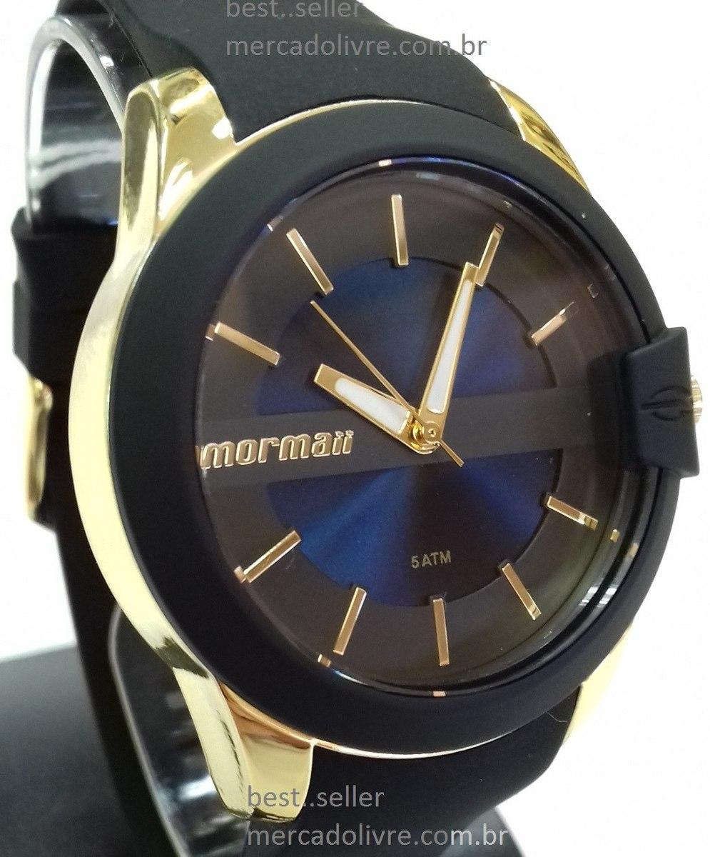 0c07898b4592a relógio mormaii mo2035ap 8p mo2035ap 8p mopc21jah 8p preto. Carregando zoom.