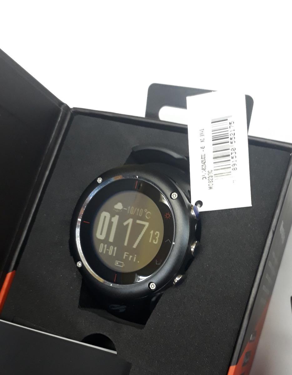 fc35631f40b relógio mormaii mormaii gps smartwatch mos23 8c. Carregando zoom.