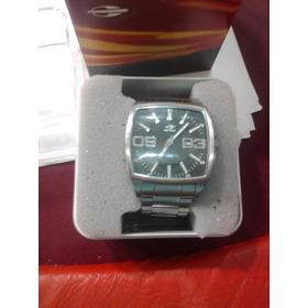 Relógio Mormaii Novo.. 2115 Su/1p