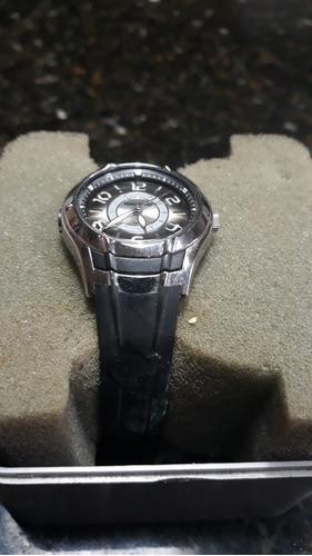 relógio mormaii (novo
