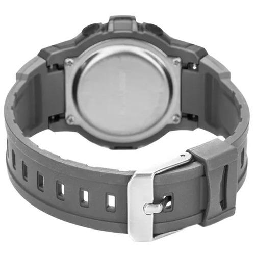 relógio mormaii nxt fun mo0201c/8l