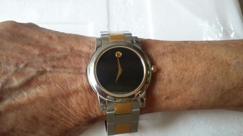 relógio movado (297k)
