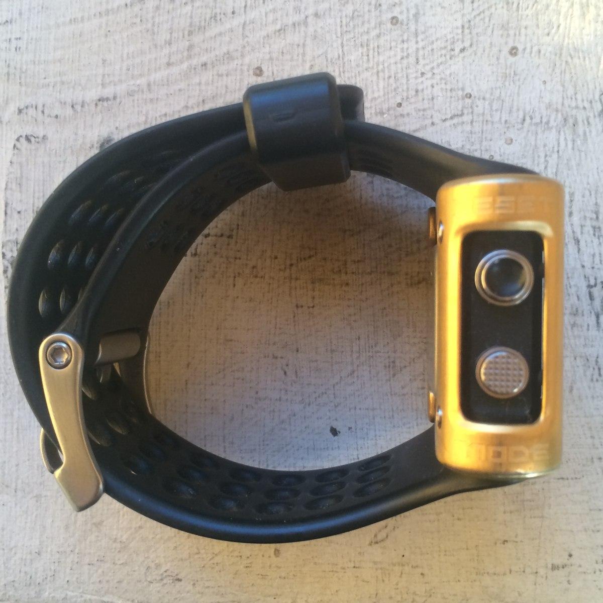 92e7790ec12 relógio nike cage gold black wc-0071 importado aceito trocas. Carregando  zoom.