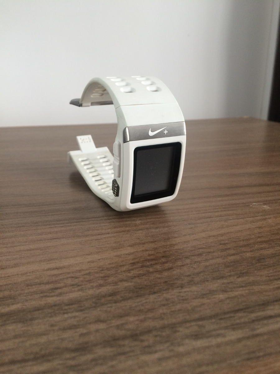 relógio nike sportwatch gps tomtom. Carregando zoom. b6cd107294353