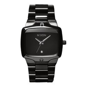 Relógio Nixon Player All Black