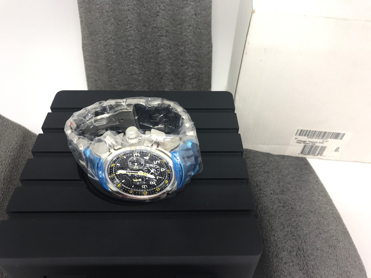 3e2ef29769 relógio oakley 12 gauge novo sem uso 100% original. Carregando zoom.