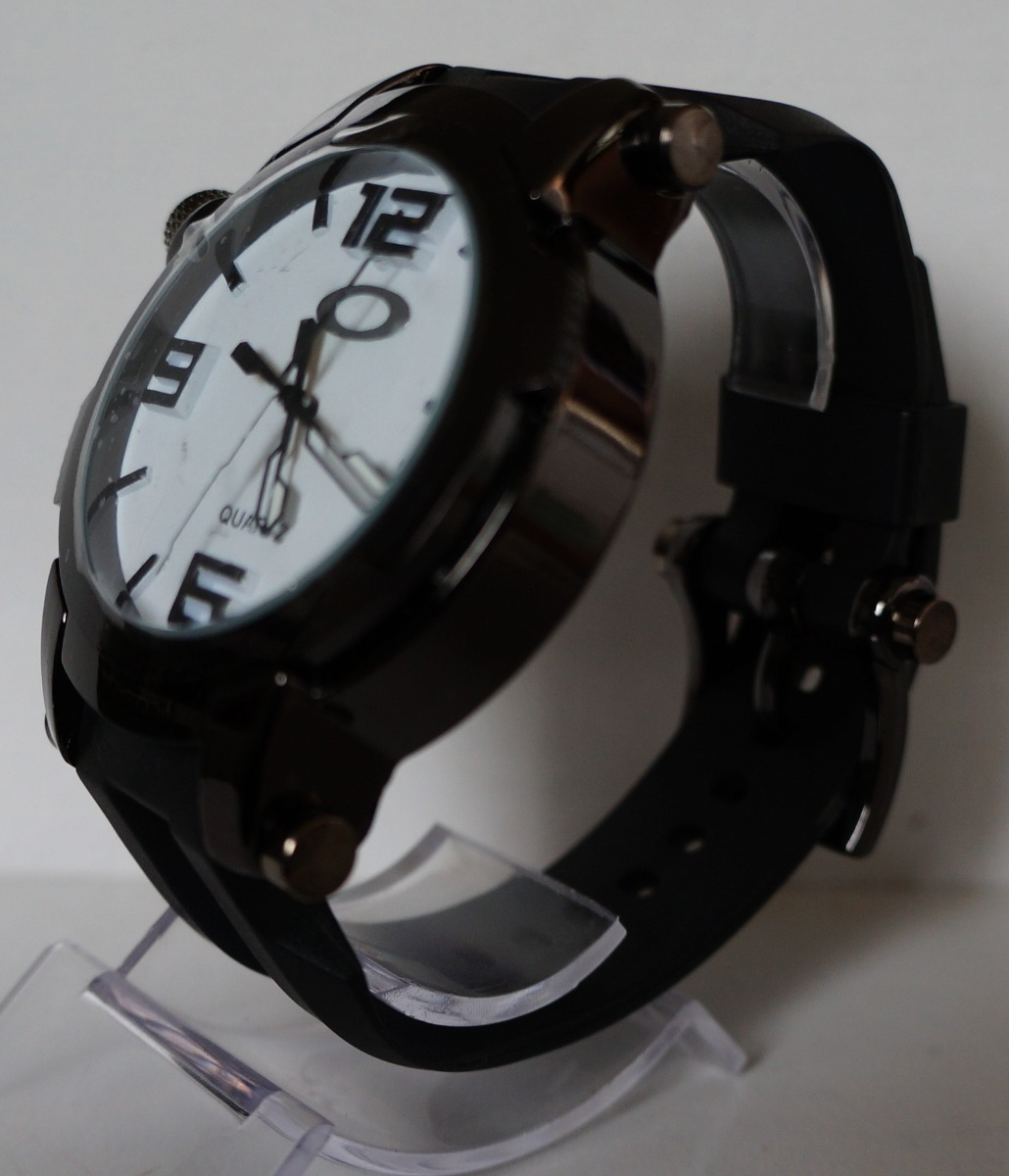 5ddd19ec545 relógio oakley titanium azul masculino + caixa. Carregando zoom.