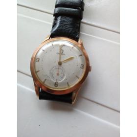 Relógio Omega Automatico Martelete