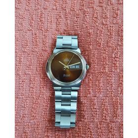 Relógio Omega Deville Dynamic