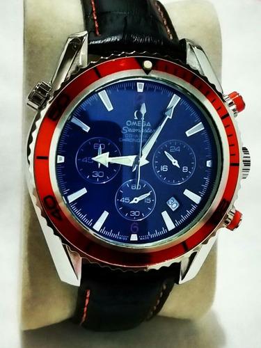 relógio omega ômega