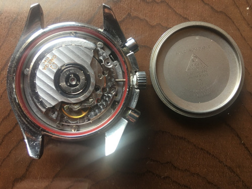 relogio omega speedmaster automatico