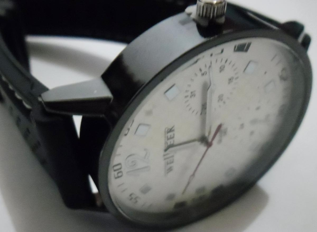 c7ddbfe220e relógio onix unisex. Carregando zoom.