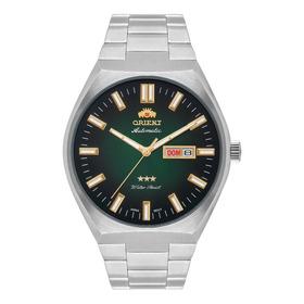Relogio Orient Automatico - 469ss086 E1sx