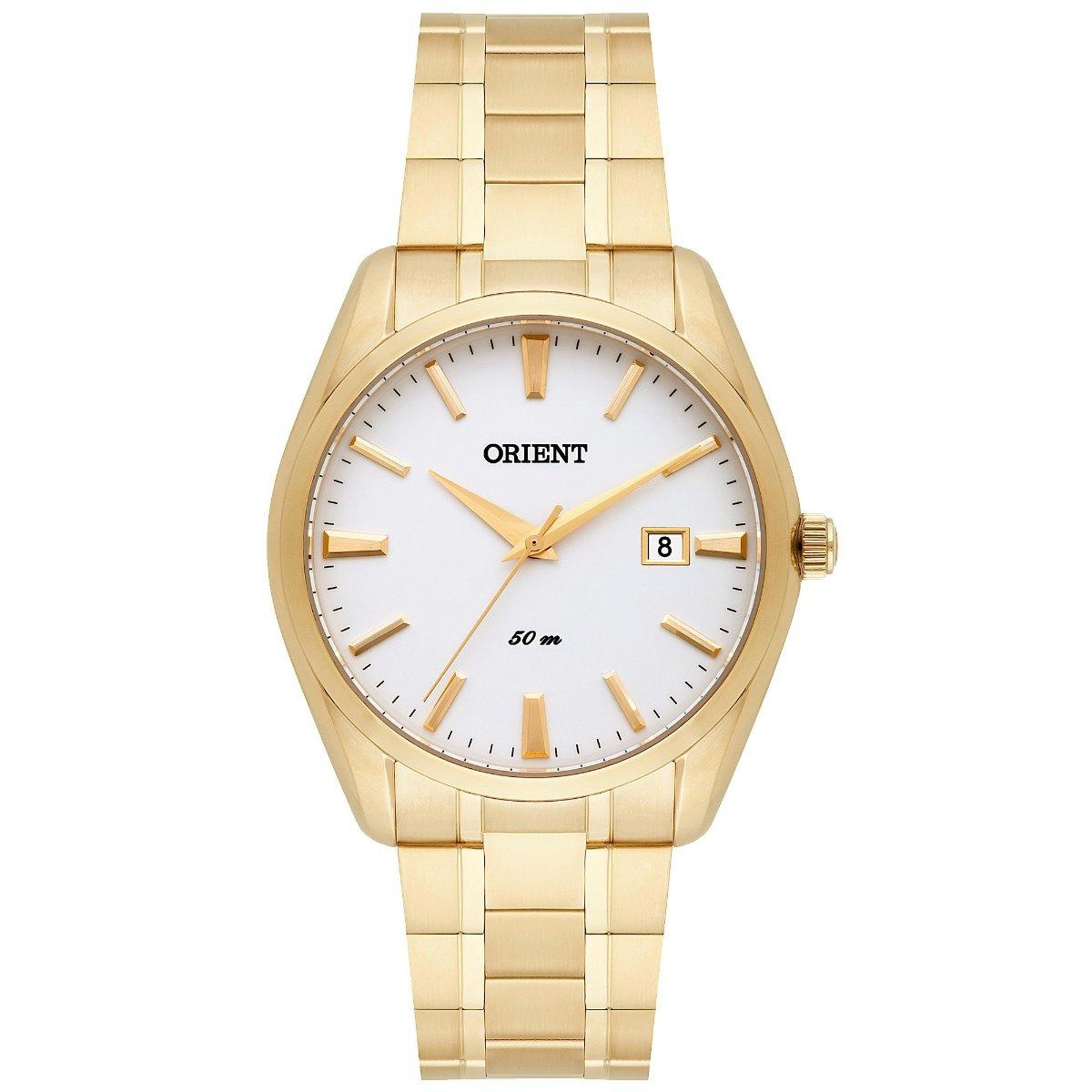 d79958e7d3b Relógio Orient Feminino Fgss1136-b1kx - 19 - R  289