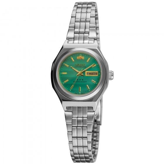 92ba97c4dae Relógio Orient 559wa1x E1sx Automatic Feminino - Refinado - R  598 ...