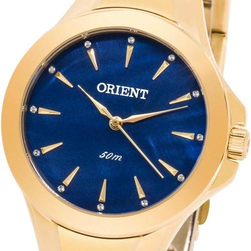 relógio orient feminino barato original garantia nfe