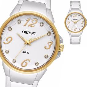 96f1e292c Dafiti Relogios Masculino Orient - Relógios De Pulso no Mercado ...