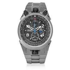 9819fcfafff Relógio Orient Flytech Cronógrafo Mbttc008 P2gx Titanium+nf - R  828 ...