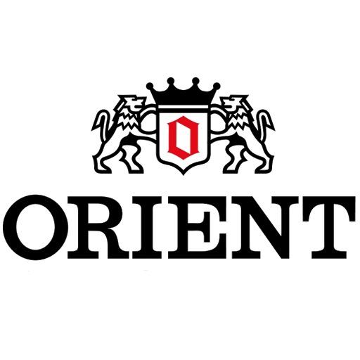 518ad1f2df1 Relógio Orient Kit Seatech 469ti003 Automático 500m Titanio - R  869 ...