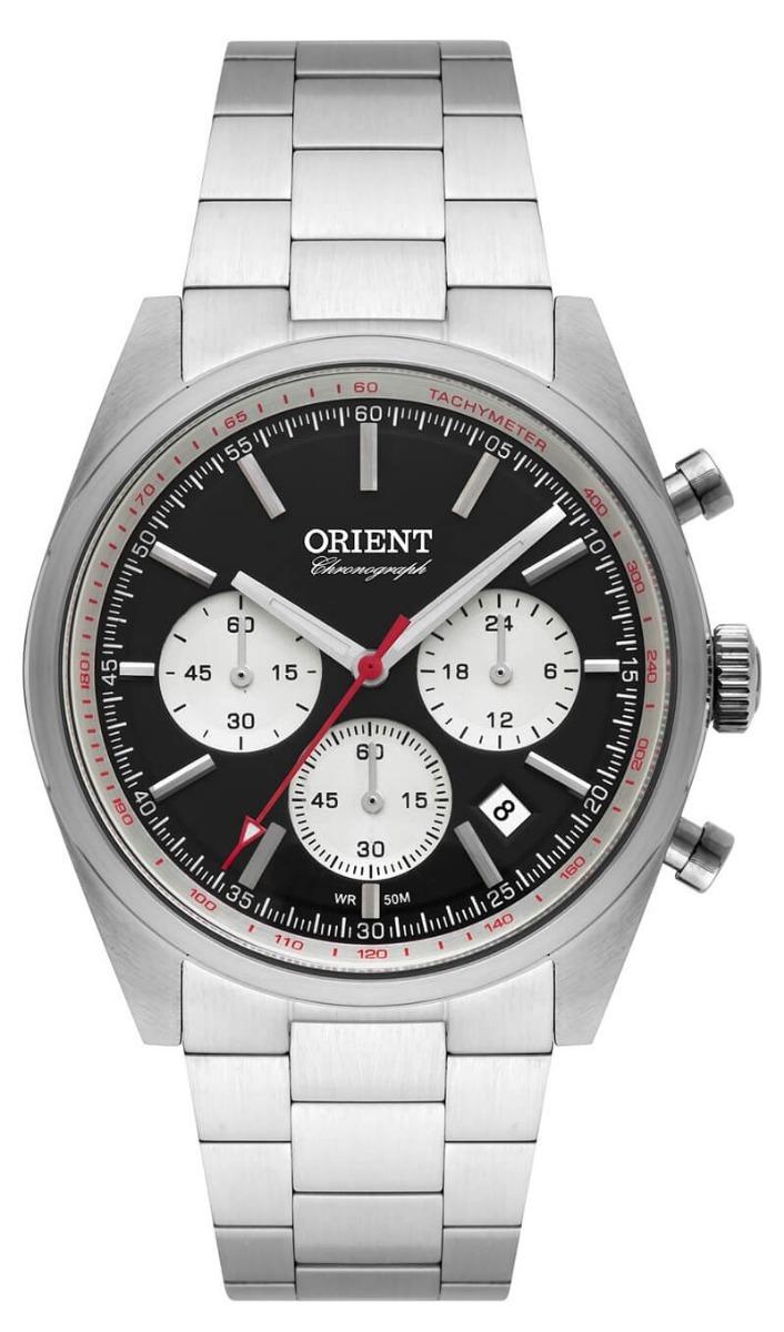 a42e24739e7 Relógio Orient Masculino Sport Mbssc187 S1sx - R  579
