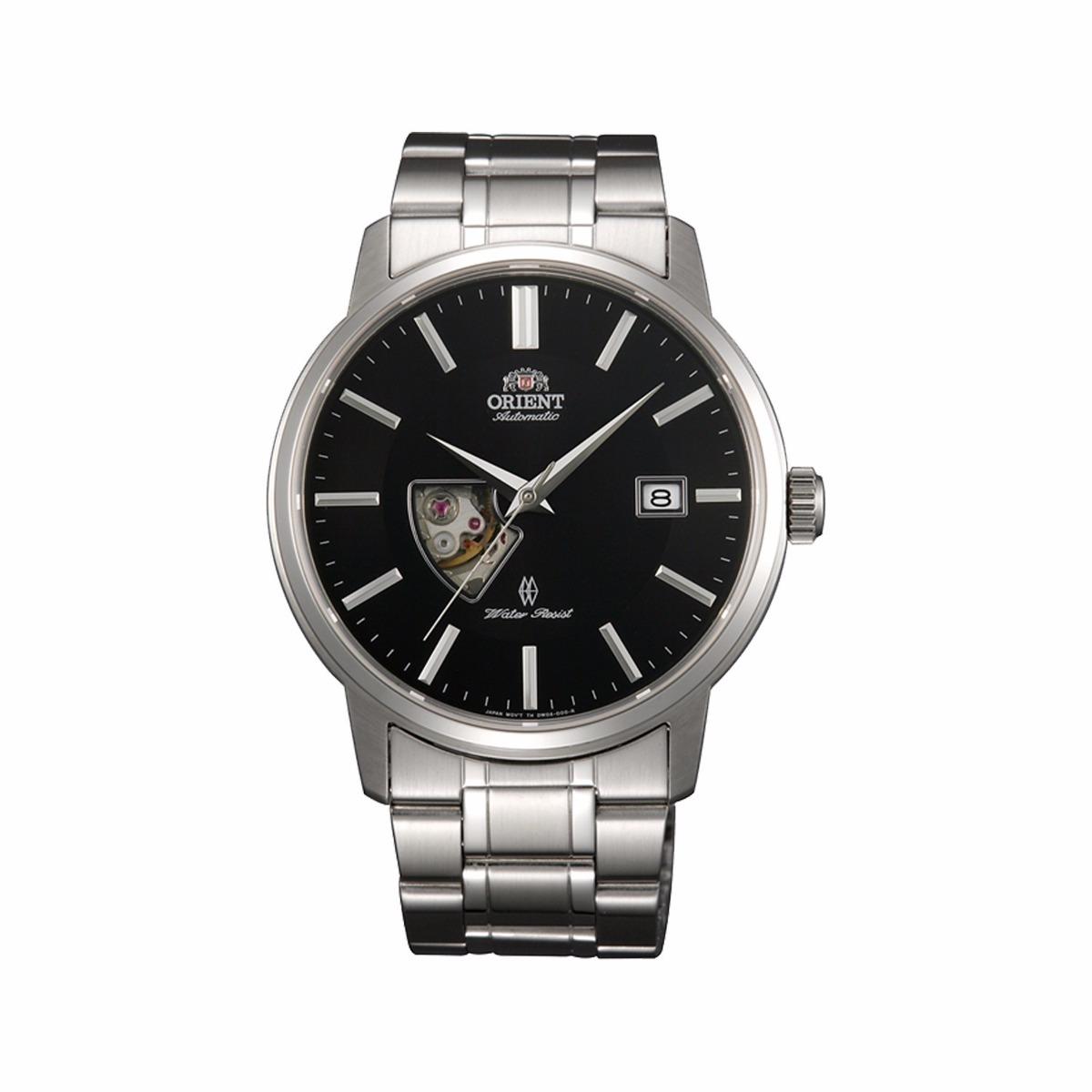 31b5905eaed relógio orient masculino automatico fdw08003b0 esqueleto. Carregando zoom.